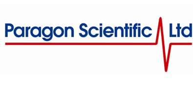 Paragon Scientific Ltd. Nueva representada de Inqualab