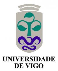 INQUALAB PRESENTA SUS CATALOGOS PARA EL ACUERDO MARCO 26/20 DE LA UNIVERSIDAD DE VIGO. EXCLUSIVO PARA USUARIOS DE LA UNIVERSIDAD DE VIGO